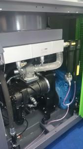 rotorcomp