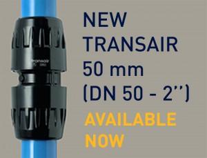 Visuel new transair 50mm_v3